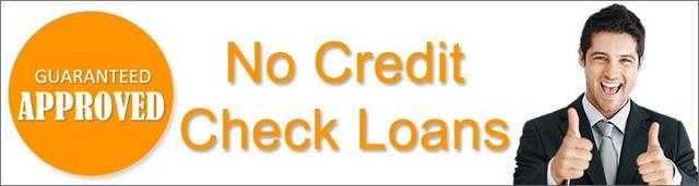 Types of payday loans online